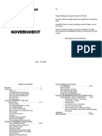 Principles of Islamic Government.pdf