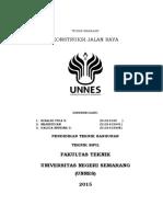 dokumen.tips_makalah-konstruksi-jalan-raya.docx