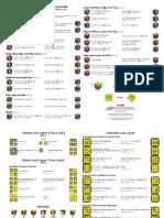 Método avançado Cubo Mágico - Apostila completa.pdf