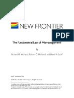 Fundamental Law