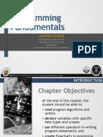 1-3 Programming Fundamentals.pdf