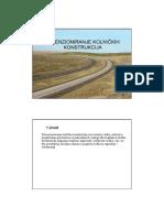 5.DIMENZIONIRANJE-RAZVOJ I UTJECAJI.pdf