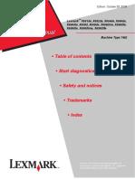 X651DE Series SM.pdf