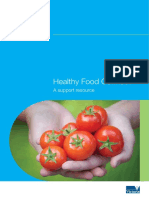 1401011 Healthy Food Connect_A Support Resource_WEB - PDF