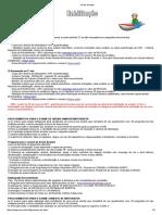 reg prova Arrais Amador.pdf