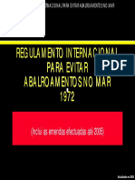 RIEAM.pdf