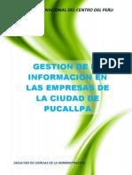 ELECTRO UCAYA.docx