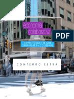 eBook Economia Colaborativa