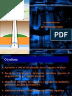 REGISTROS_DE_POZO_1-1_1463925286278[1]