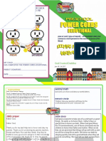 Preschool PowerCord-June 18-2017.pdf