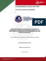 GOMEZ_ALVAREZ_JESUS_GESTION_INCIDENTES.pdf