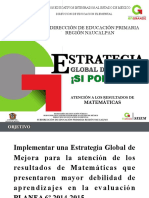 EGM SI PODEMOS pdf.pdf