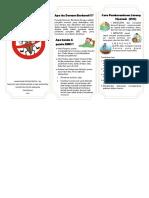 LEAFLET DBD.pdf