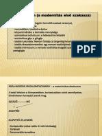 Asd-2 gyógyszerek prosztatitisz kezelésére