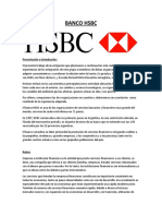 Tp Introduccion Parte HSBC