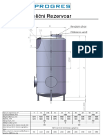 vertikalni celicni rezervoar.pdf