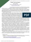 FilosofiaNocoesIntrodutorias.pdf