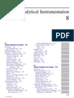 Analizadores.pdf