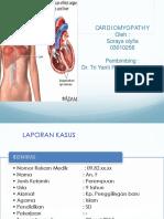 kardiomiopati-ppt