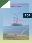 Wind_ Solar_Hybrid_report_windy_states.pdf