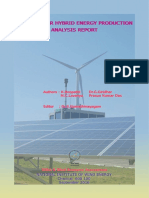 Wind_ Solar_Hybrid_report_windy_states.pdf