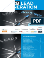 b2b-lead-generation-report-150716132128-lva1-app6891.pdf