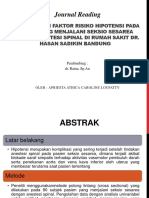Jurnal Anestesi.pptx