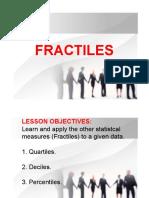Prob Stat Lesson 6 (1)