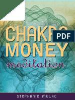 ChakraMoneyMeditation.pdf