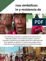 Discursos simbólicos Torres.pptx