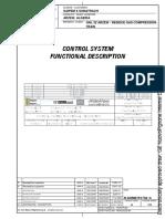 Som6701744_a_5 Control System Functional Description