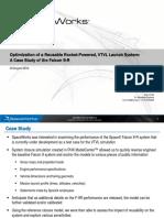 SpaceWorks VTVL Study - Release