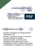 aula_Transporte_Rosca.ppt