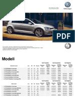 03-golf-a7.pdf
