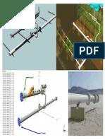 Model samples.pptx