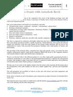 CGCTec FC System Rev2_2 (english).pdf