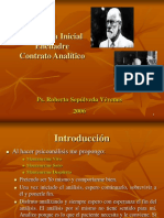 entrevista-inicial-encuadre-contrato-analitico.ppt