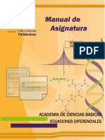 MA_C_BASICAS-_ECUACIONES_DIFERENCIAS-_PLAN_2010.pdf;filename_= UTF-8''MA C BASICAS-  ECUACIONES DIFERENCIAS- PLAN 2010.pdf