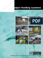 01-Sicma-Pulper-feeding-systems.pdf
