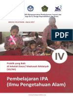MODUL_4_IPA_SD-MI