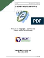 Manual_Integração_Contribuinte_versão_4.01-NT2009