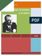 JLMA(h)_Homero_Manzi.pdf