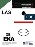 EKA317