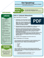Cultural Attractions SPEAKING.pdf