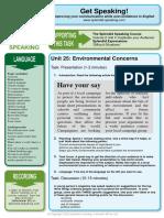 Environmental Concerns SPEAKING.pdf
