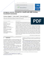 Biological nutrient removal in a small-scale MBR treating.pdf