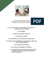 10 sfaturi (2).doc