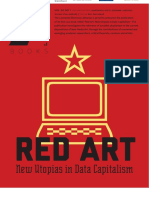 Leonardo_Electronic_Almanac_20_1_Red_Art_New_Utopias_in_Data_Capitalism.pdf
