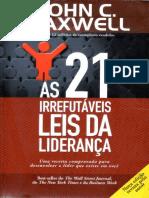 21LeisLideranca000 [CAPA].pdf