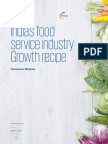 Indias-food-service.pdf